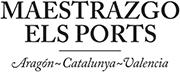 Maestrazgo-Els Ports Logo